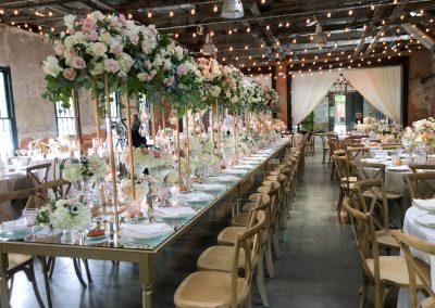 VEDDING_EVENT-2
